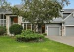 Foreclosed Home en SHOREWOOD TRL, Hamel, MN - 55340