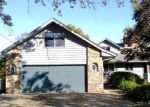Foreclosed Home en S LINWOOD DR NE, Wyoming, MN - 55092