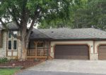 Foreclosed Home en 209TH LN NE, Wyoming, MN - 55092