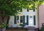 Foreclosed Home en HYACINTH RD, Parkville, MD - 21234
