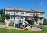 Foreclosed Home en OYSTER REEF PL, Waldorf, MD - 20602