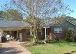 Foreclosed Home in SEQUOIA DR SE, Rome, GA - 30161