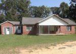 Foreclosed Home en IRWINTON RD, Toomsboro, GA - 31090