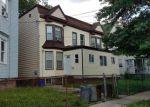 Foreclosed Home en N 11TH ST, Newark, NJ - 07107