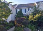 Foreclosed Home en VILLAGE DR, Schwenksville, PA - 19473