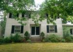 Foreclosed Home en MARINER DR, Sewell, NJ - 08080