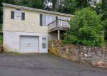 Foreclosed Home en KENDIG RD, Conestoga, PA - 17516
