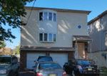 Foreclosed Home in MIDDLESEX ST, Linden, NJ - 07036