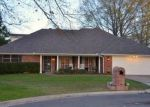 Foreclosed Home in N 45TH CIR, Fort Smith, AR - 72904