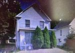 Foreclosed Home en LAMPARTER ST, Akron, OH - 44311