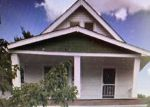 Foreclosed Home en BENWOOD AVE, Cleveland, OH - 44105