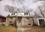 Foreclosed Home en MCLEAN AVE, White Plains, NY - 10607