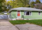 Foreclosed Home in N 8TH ST, Indianola, IA - 50125