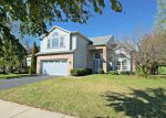 Foreclosed Home en HEAVENS GATE, Lake In The Hills, IL - 60156