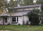 Foreclosed Home en N PRAIRIE AVE, Mundelein, IL - 60060