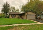Foreclosed Home en MARY LN, Cary, IL - 60013