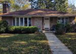 Foreclosed Home en WILSON AVE, Winthrop Harbor, IL - 60096