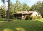 Foreclosed Home en VALWOOD AVE, Thomasville, GA - 31792