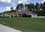 Foreclosed Home en SW 135TH LOOP, Ocala, FL - 34473