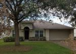 Foreclosed Home en W MIZELL ST, Bartow, FL - 33830