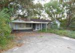 Foreclosed Home en E GANDY RD, Bartow, FL - 33830