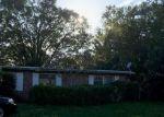 Foreclosed Home en TRINITY CIR NW, Winter Haven, FL - 33881