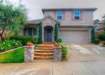 Foreclosed Home en FIGTREE TERRACE RD, Corona, CA - 92883