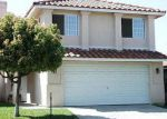 Foreclosed Home en PASEO CIELO, Santa Maria, CA - 93455