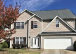 Foreclosed Home in CLOVER RD NW, Concord, NC - 28027