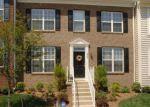 Ejecuciones Hipotecarias en Woodbridge, VA, 22192, Identificación: 6317354