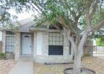 Foreclosed Home en SOUTHERN SUN DR, Corpus Christi, TX - 78415