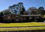 Foreclosed Home in DOTHAN ST, Memphis, TN - 38118
