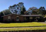 Foreclosed Home en DOTHAN ST, Memphis, TN - 38118