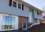 Foreclosed Home en IRON BRIDGE RD, Columbia, PA - 17512