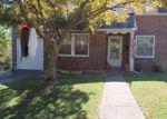 Foreclosed Home en BEECH ST, Pottstown, PA - 19464