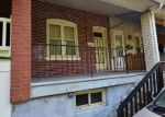 Foreclosed Home en E COURT ST, Allentown, PA - 18109