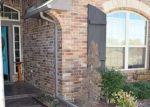 Foreclosed Home en NW 158TH CIR, Edmond, OK - 73013