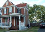 Foreclosed Home en TILDEN AVE, Cincinnati, OH - 45212