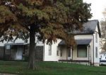 Foreclosed Home en E 3RD ST, Dover, OH - 44622