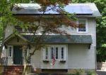 Foreclosed Home en OSBORNE AVE, Plainfield, NJ - 07062