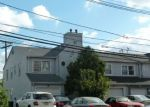 Foreclosed Home in RIPLEY PL, Elizabeth, NJ - 07206