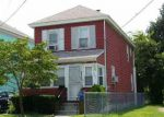 Foreclosed Home en TREMONT AVE, Pleasantville, NJ - 08232
