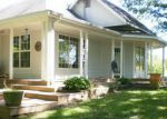 Foreclosed Home en ROCK RD, Mansfield, MO - 65704