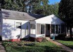 Foreclosed Home en E AINSWORTH ST, Ypsilanti, MI - 48197