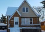Foreclosed Home in BRADFORD ST, Detroit, MI - 48205