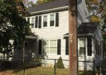 Foreclosed Home en APPLETON ST, Springfield, MA - 01108