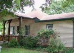 Foreclosed Home in N MAIN ST, Benton, KS - 67017