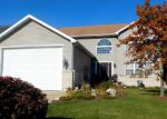 Foreclosed Home en N MAGNOLIA LN, Wadsworth, IL - 60083