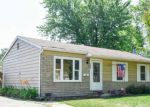 Foreclosed Home en GEISSLER ST, Lockport, IL - 60441