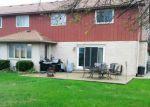 Foreclosed Home en HIGHWOOD DR, Orland Park, IL - 60467